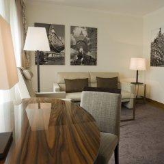 Отель Europäischer Hof Hamburg Германия, Гамбург - отзывы, цены и фото номеров - забронировать отель Europäischer Hof Hamburg онлайн комната для гостей