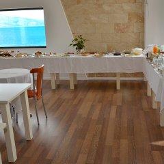 Отель Brilant Saranda Албания, Саранда - отзывы, цены и фото номеров - забронировать отель Brilant Saranda онлайн помещение для мероприятий