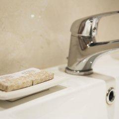 Отель Charming Trindade Apartament фото 32