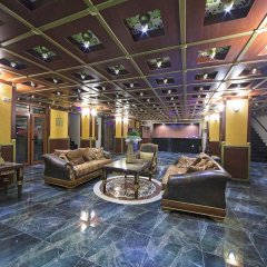 Laberna Hotel интерьер отеля фото 2
