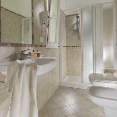 Ada Hotel 3* Стандартный номер с различными типами кроватей фото 4