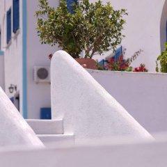 Hotel Kalisperis фото 4