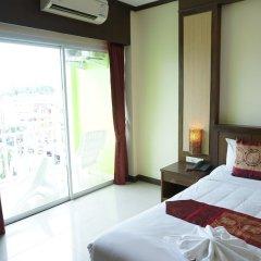 Отель Arita House комната для гостей фото 3