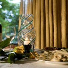 Отель Terme Orvieto Италия, Абано-Терме - отзывы, цены и фото номеров - забронировать отель Terme Orvieto онлайн в номере фото 2