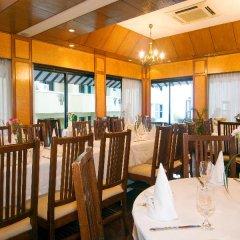 Отель Kam Hotel Мальдивы, Северный атолл Мале - отзывы, цены и фото номеров - забронировать отель Kam Hotel онлайн помещение для мероприятий