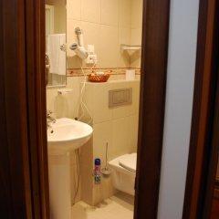 Le Vashoff Отель ванная фото 2
