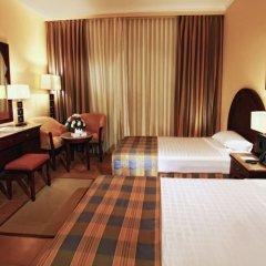 Отель Stella Di Mare Makadi Gardens Resort & Spa комната для гостей фото 3