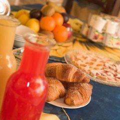 Отель Locanda Il Girasole Италия, Камерано - отзывы, цены и фото номеров - забронировать отель Locanda Il Girasole онлайн питание фото 2