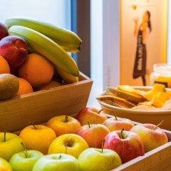 Отель Ibis Genève Petit Lancy Швейцария, Ланси - отзывы, цены и фото номеров - забронировать отель Ibis Genève Petit Lancy онлайн спа
