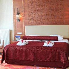 Kronos Hotel Турция, Анкара - отзывы, цены и фото номеров - забронировать отель Kronos Hotel онлайн детские мероприятия фото 2