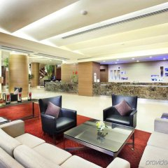Grand Sukhumvit Hotel Bangkok Managed by Accor гостиничный бар