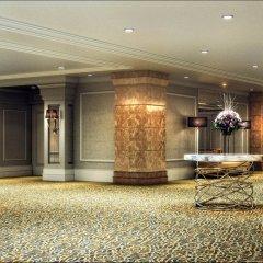 Отель JW Marriott Hotel, Kuala Lumpur Малайзия, Куала-Лумпур - отзывы, цены и фото номеров - забронировать отель JW Marriott Hotel, Kuala Lumpur онлайн помещение для мероприятий фото 2