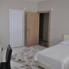 Hanzade Otel Rize Турция, Чамлыхемшин - отзывы, цены и фото номеров - забронировать отель Hanzade Otel Rize онлайн комната для гостей фото 4