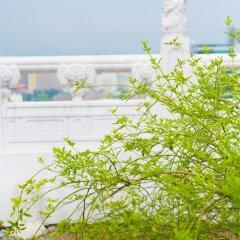 Caesar Park Hotel Taipei пляж