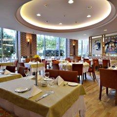 Gloria Verde Resort Турция, Белек - отзывы, цены и фото номеров - забронировать отель Gloria Verde Resort онлайн питание