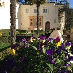 Отель Palazzo Leti Residenza dEpoca Италия, Сполето - отзывы, цены и фото номеров - забронировать отель Palazzo Leti Residenza dEpoca онлайн фото 8