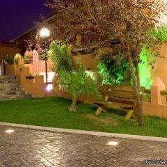 Отель Camino de Granada фото 5