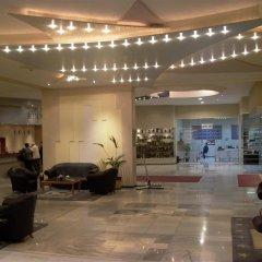 Отель Bulgaria Bourgas Болгария, Бургас - 1 отзыв об отеле, цены и фото номеров - забронировать отель Bulgaria Bourgas онлайн интерьер отеля фото 3