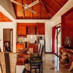 Отель Thai Island Dream Estate в номере фото 2