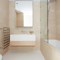 Отель Stunning Covent Garden Suites by Sonder ванная фото 2