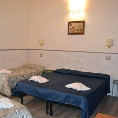 Отель Seiler Hotel Италия, Рим - 12 отзывов об отеле, цены и фото номеров - забронировать отель Seiler Hotel онлайн фото 3