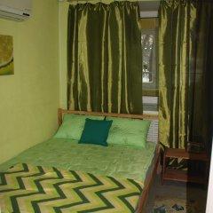 Len Inn Luxe Hostel комната для гостей фото 3