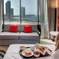 Отель Novotel Sharjah Expo Center ОАЭ, Шарджа - отзывы, цены и фото номеров - забронировать отель Novotel Sharjah Expo Center онлайн в номере