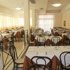 Hotel Globus питание фото 3