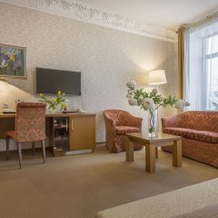 Отель Artis Centrum Hotels удобства в номере фото 2