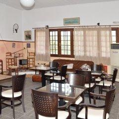 Отель Miranta Греция, Эгина - 1 отзыв об отеле, цены и фото номеров - забронировать отель Miranta онлайн питание фото 2