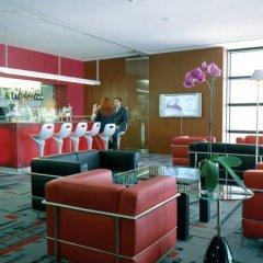 Отель VIP Executive Art's Португалия, Лиссабон - 1 отзыв об отеле, цены и фото номеров - забронировать отель VIP Executive Art's онлайн детские мероприятия фото 2