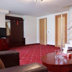 Бест Вестерн Агверан Отель комната для гостей фото 3