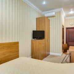 Гостиница Mini -hotel near Kremlin в Москве отзывы, цены и фото номеров - забронировать гостиницу Mini -hotel near Kremlin онлайн Москва комната для гостей фото 3