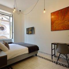 Отель Room with a view 105 комната для гостей фото 3