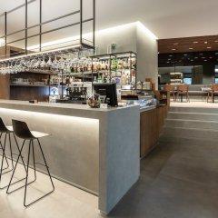 Hotel Les Closes гостиничный бар