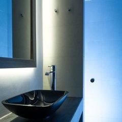 Апартаменты Oleander Boutique Apartments удобства в номере фото 2