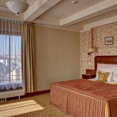 Hotel Majestic Plaza фото 5