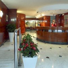 Отель Acacia Suite Испания, Барселона - 9 отзывов об отеле, цены и фото номеров - забронировать отель Acacia Suite онлайн гостиничный бар