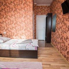 Гостевой дом Домодедово фото 11