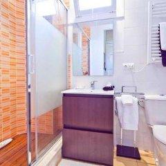 Отель Montserrat Испания, Барселона - отзывы, цены и фото номеров - забронировать отель Montserrat онлайн фото 4
