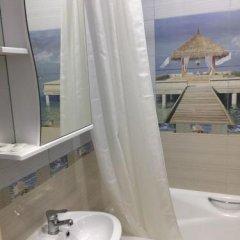 Светлана Плюс Отель ванная
