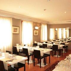 Отель Small Hotel Royal Италия, Падуя - отзывы, цены и фото номеров - забронировать отель Small Hotel Royal онлайн помещение для мероприятий