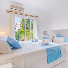 Sisyphos Hotel Турция, Патара - отзывы, цены и фото номеров - забронировать отель Sisyphos Hotel онлайн комната для гостей