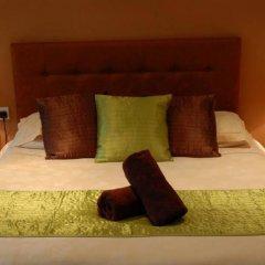 Hotel Hudson комната для гостей фото 5