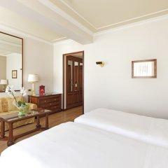 Отель Internazionale Италия, Болонья - 10 отзывов об отеле, цены и фото номеров - забронировать отель Internazionale онлайн фото 2
