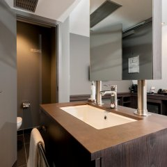LUMA Concept Hotel Hammersmith ванная