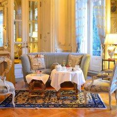 Pestana Palace Lisboa - Hotel & National Monument интерьер отеля фото 3