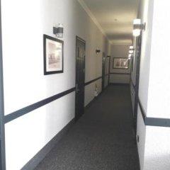 Гостиница Орион Отель Казахстан, Нур-Султан - 1 отзыв об отеле, цены и фото номеров - забронировать гостиницу Орион Отель онлайн фото 10