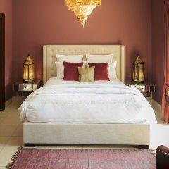 Апартаменты Dream Inn Dubai Apartments - Kamoon комната для гостей фото 3