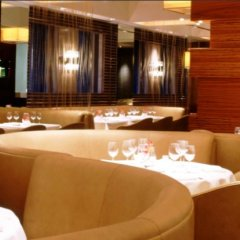 Отель Hyatt Regency London - The Churchill спа